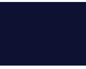 Aquarius Hotel Collection