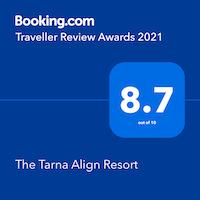 2021-bookingcom